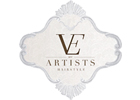 VE are Artists GmbH