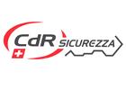 CDR + SICUREZZA