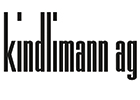 Kindlimann AG