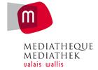 Médiathèque Valais