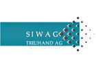 Siwag Treuhand AG