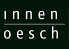 Bild Oesch Innenausbau AG