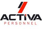ACTIVA Personnel SA