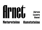 Arnet + Co AG Basel