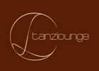 Tanzlounge