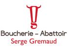 Boucherie - Abattoir Serge Gremaud