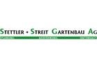 Stettler + Streit Gartenbau AG