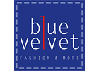 Blue Velvet Sàrl