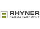 Bild Rhyner Baumanagement AG