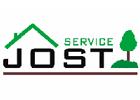 Jost Service GmbH