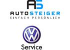 Bild Auto Steiger AG