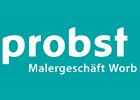 Probst Malergeschäft GmbH