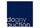 Enchères Dogny SA