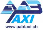 AAB Taxi