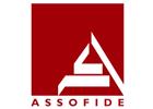 Assofide SA
