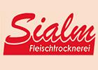 Sialm AG Fleischtrocknerei