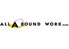All Around Work GmbH