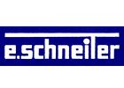 E. Schneiter GmbH