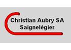 Christian Aubry SA