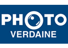 Photo Verdaine SA