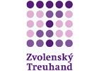 Zvolensky Treuhand