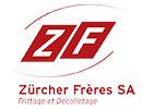 Zürcher Frères SA