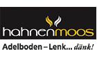 Berghotel Hahnenmoospass AG