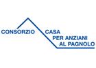 Al Pagnolo