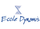 Ecole Dynamis SA