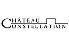 Château Constellation SA