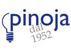 Pinoja Benedetto SA