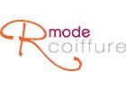 R'mode coiffure