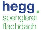Hegg Spenglerei AG