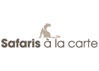 Safaris à la Carte