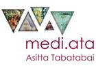 medi.ata Asitta Tabatabai