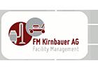 FM Kirnbauer AG