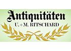 Antiquitäten Ritschard