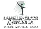 Lamelle-Glass et Stores SA - Depannage 24/24
