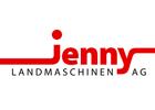 Jenny Landmaschinen AG