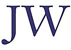 Wyss John
