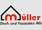Müller Dach und Fassaden AG
