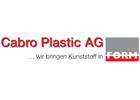 Cabro-Plastic AG