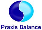 Praxis Balance