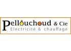 Pellouchoud & Cie