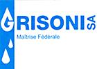 Grisoni SA