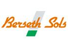 Berseth Sols SA