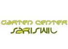 Garten Center Säriswil