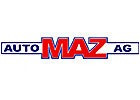 Bild Auto MAZ AG