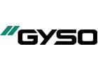 Gyso AG