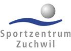 Sportzentrum Zuchwil